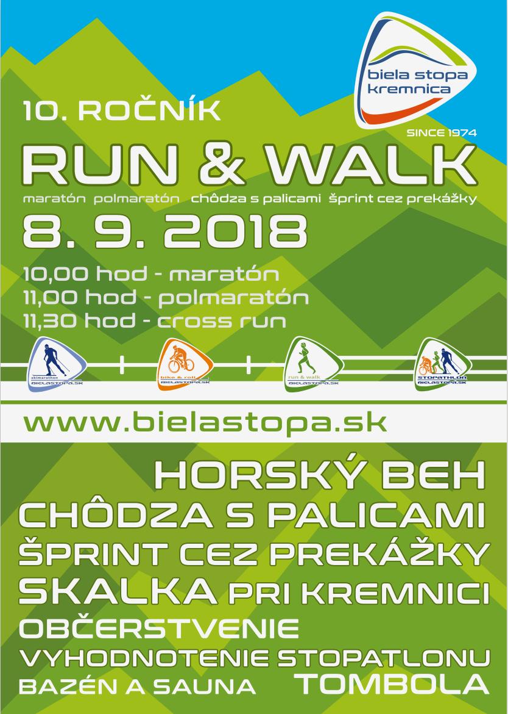 57464ed26 RunWalk – Biela Stopa