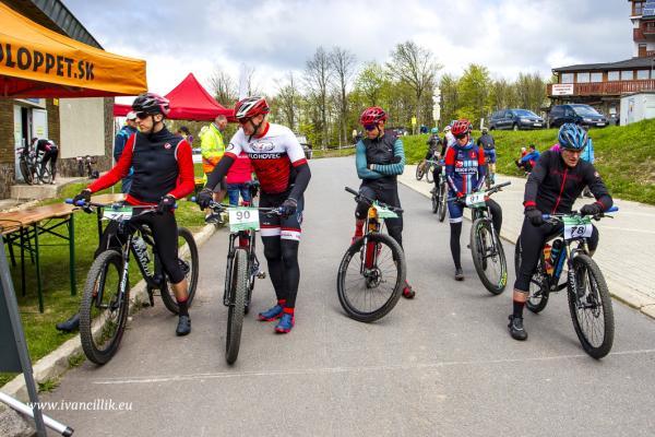 Bike a Roll  29 5 21 IC 016
