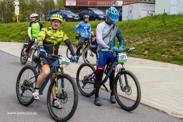 Bike a Roll  29 5 21 IC 017
