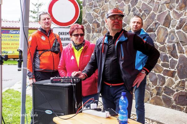 Bike a Roll  29 5 21 IC 018