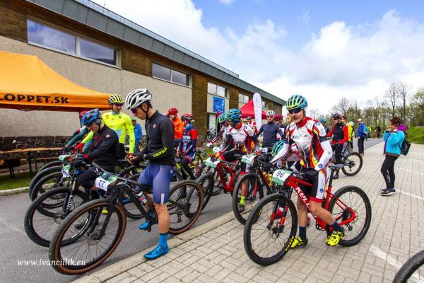Bike a Roll  29 5 21 IC 020