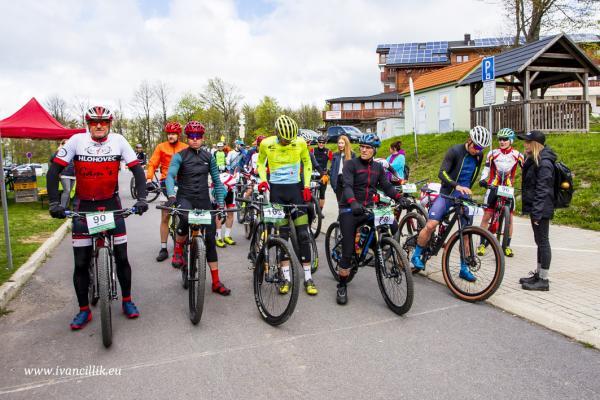 Bike a Roll  29 5 21 IC 021