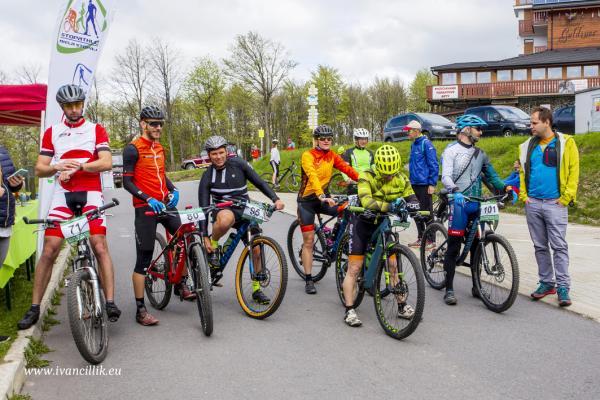 Bike a Roll  29 5 21 IC 022