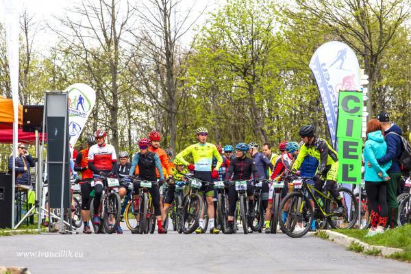 Bike a Roll  29 5 21 IC 024