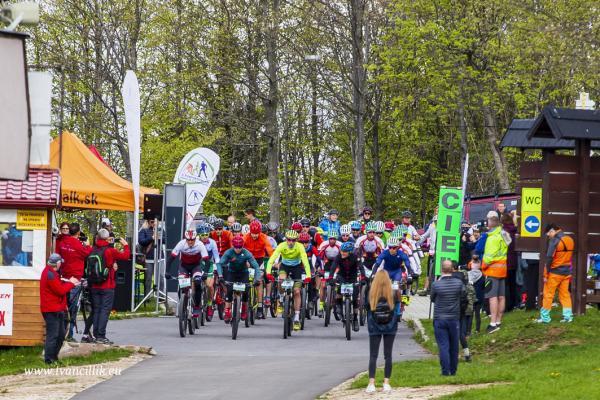 Bike a Roll  29 5 21 IC 026
