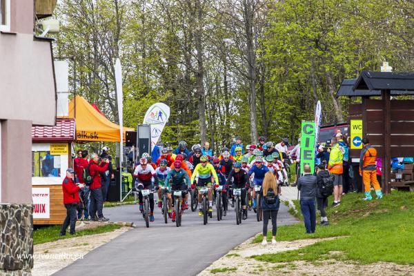 Bike a Roll  29 5 21 IC 027