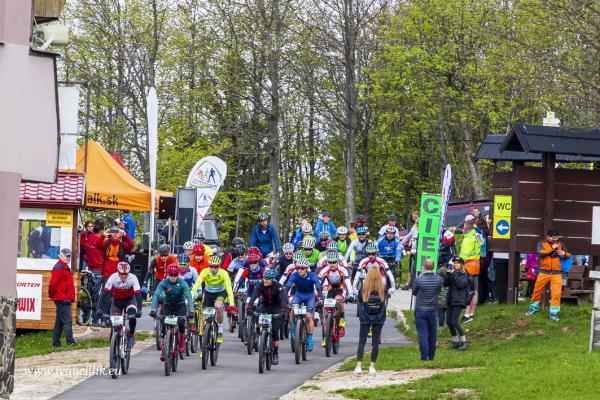 Bike a Roll  29 5 21 IC 028