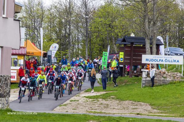 Bike a Roll  29 5 21 IC 029