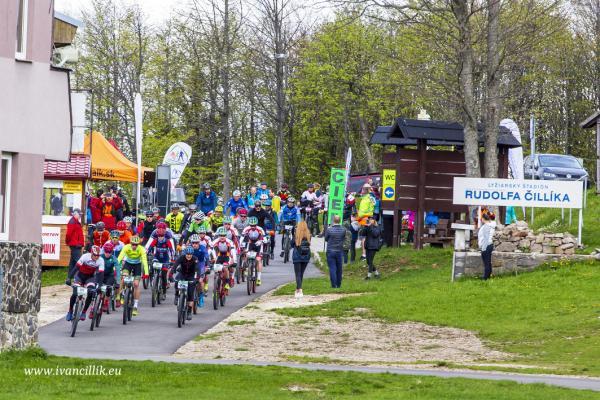 Bike a Roll  29 5 21 IC 030