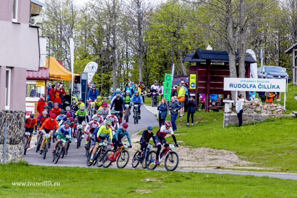 Bike a Roll  29 5 21 IC 031