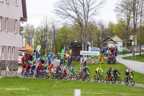 Bike a Roll  29 5 21 IC 032