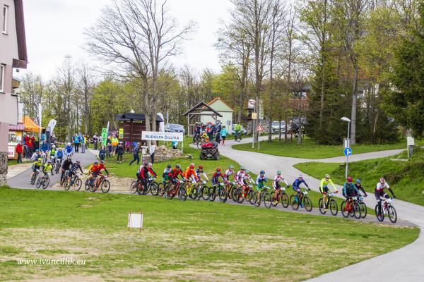 Bike a Roll  29 5 21 IC 033