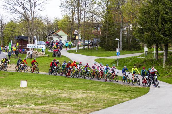Bike a Roll  29 5 21 IC 034