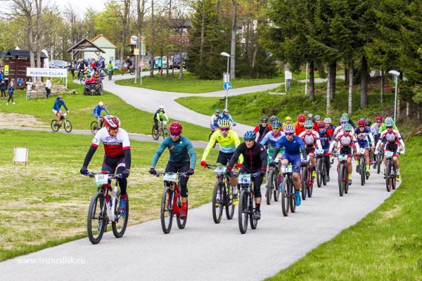 Bike a Roll  29 5 21 IC 038