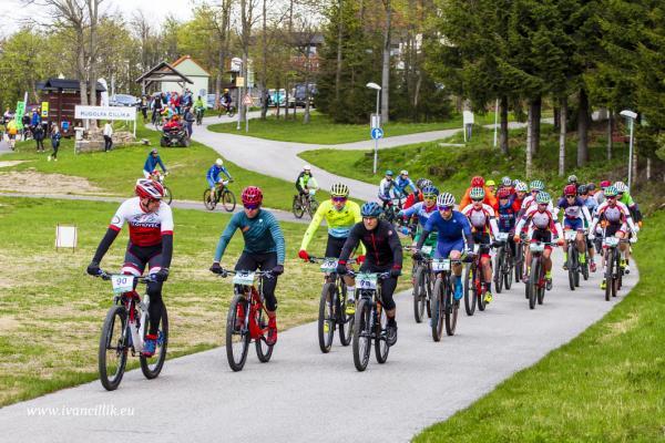 Bike a Roll  29 5 21 IC 039