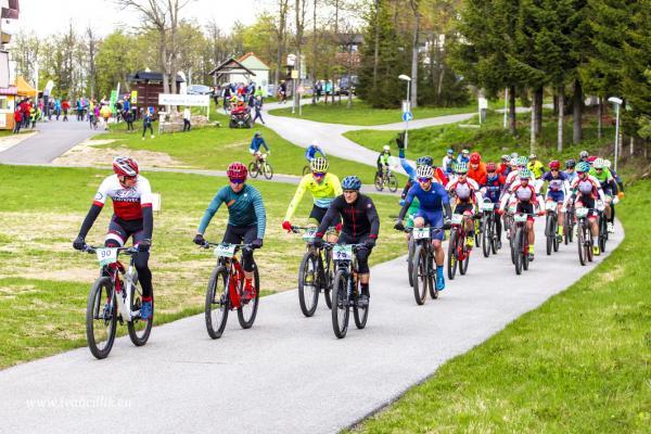 Bike a Roll  29 5 21 IC 040