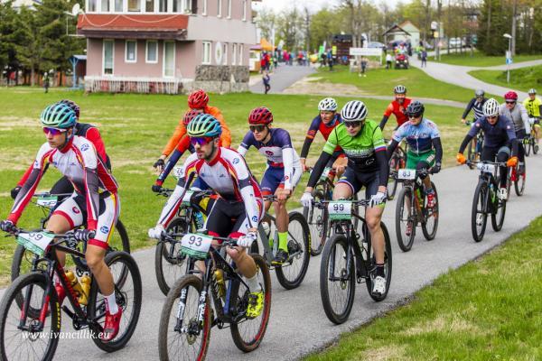 Bike a Roll  29 5 21 IC 042