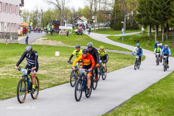 Bike a Roll  29 5 21 IC 043