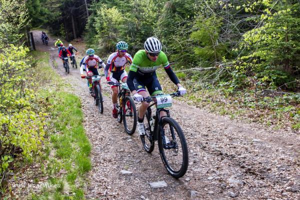 Bike a Roll  29 5 21 IC 045