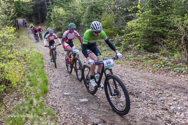 Bike a Roll  29 5 21 IC 046