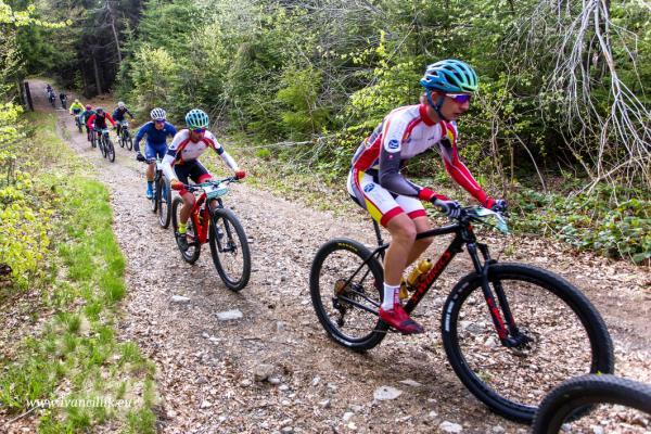 Bike a Roll  29 5 21 IC 047