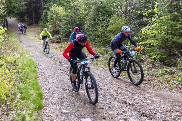 Bike a Roll  29 5 21 IC 048