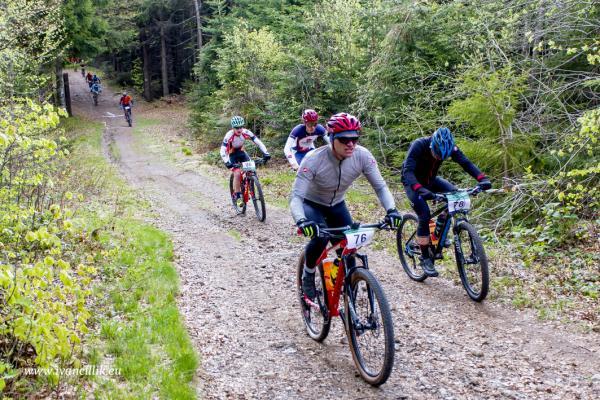 Bike a Roll  29 5 21 IC 049