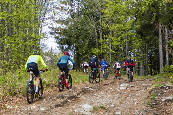 Bike a Roll  29 5 21 IC 050