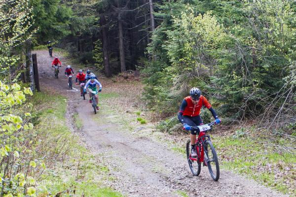 Bike a Roll  29 5 21 IC 052
