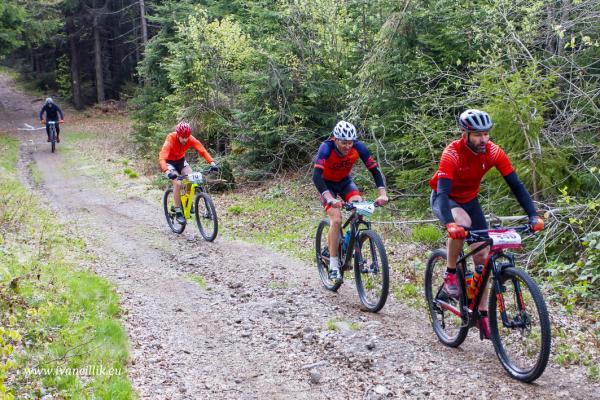 Bike a Roll  29 5 21 IC 054
