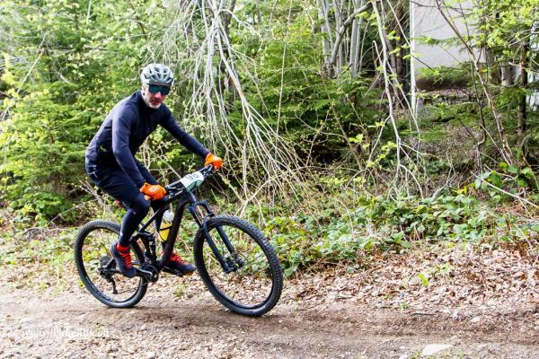 Bike a Roll  29 5 21 IC 056