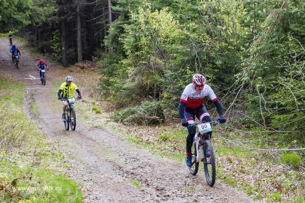 Bike a Roll  29 5 21 IC 058