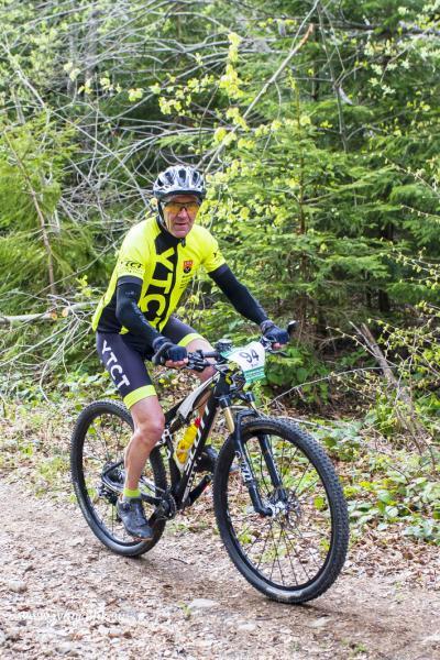 Bike a Roll  29 5 21 IC 059