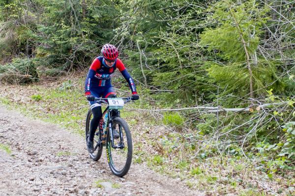 Bike a Roll  29 5 21 IC 060