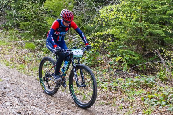 Bike a Roll  29 5 21 IC 061