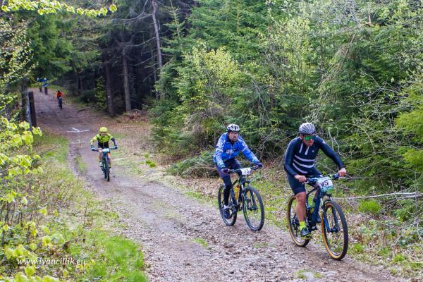 Bike a Roll  29 5 21 IC 062
