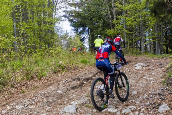 Bike a Roll  29 5 21 IC 063