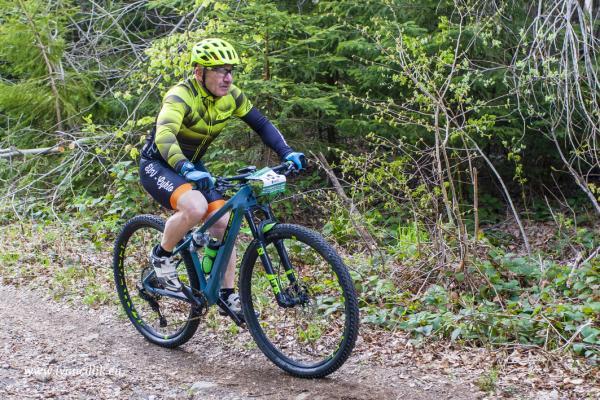 Bike a Roll  29 5 21 IC 064