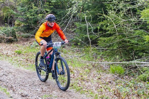 Bike a Roll  29 5 21 IC 065
