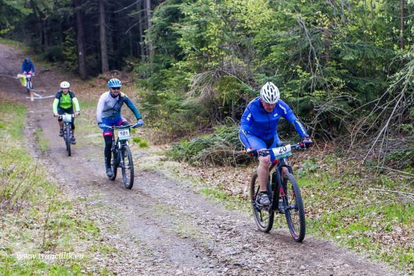 Bike a Roll  29 5 21 IC 066