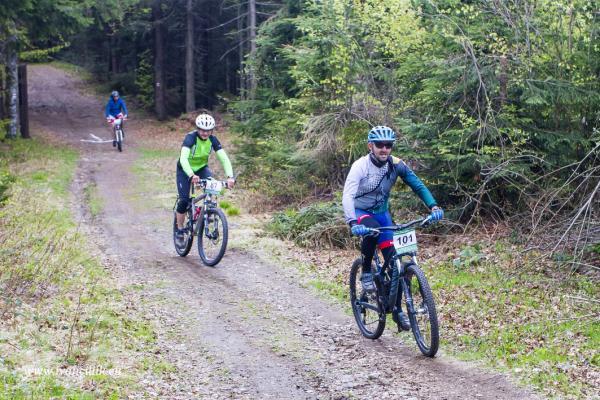 Bike a Roll  29 5 21 IC 067