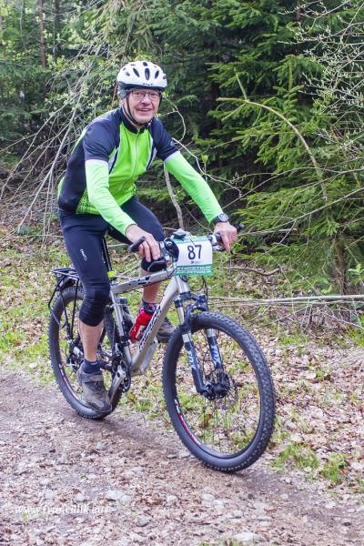 Bike a Roll  29 5 21 IC 068