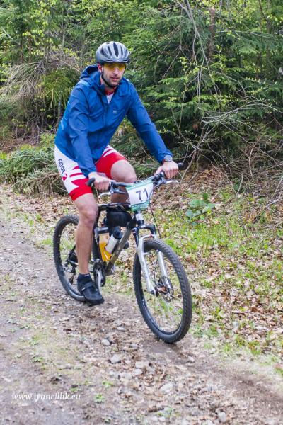 Bike a Roll  29 5 21 IC 069