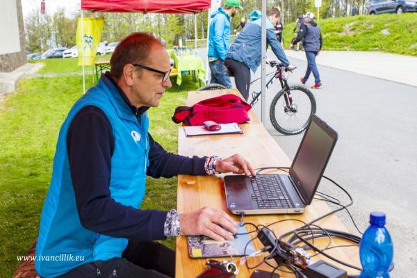 Bike a Roll  29 5 21 IC 070