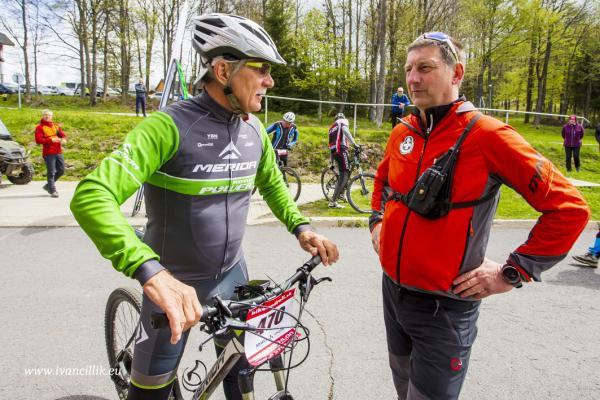 Bike a Roll  29 5 21 IC 071