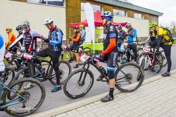 Bike a Roll  29 5 21 IC 080