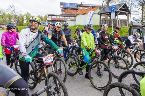Bike a Roll  29 5 21 IC 082