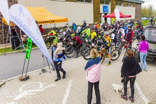 Bike a Roll  29 5 21 IC 084