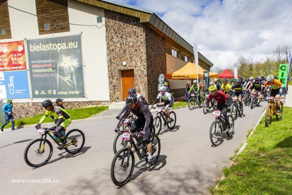 Bike a Roll  29 5 21 IC 094