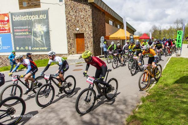Bike a Roll  29 5 21 IC 095